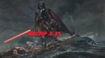 Récap 31 Dark Vador Star Wars
