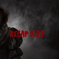 """[RÉCAP 2016] S.33 - """"IL"""" EST DE RETOUR ! LE RÉCAP AUSSI !"""