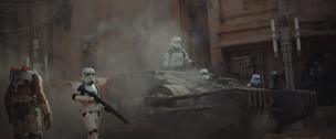 Rogue One trailer2-2