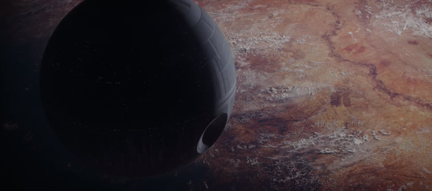 Rogue One trailer2-3