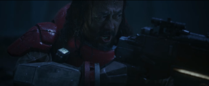 Rogue One trailer2-4