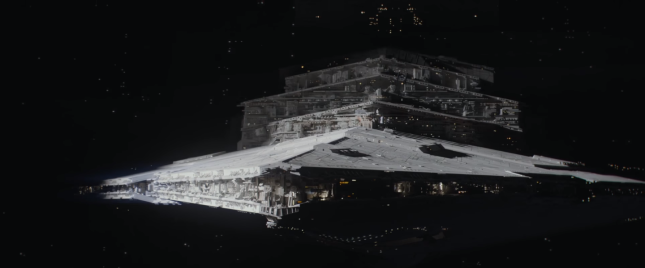 Rogue One trailer2-6