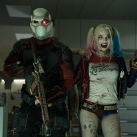 [CRITIQUE] SUICIDE SQUAD