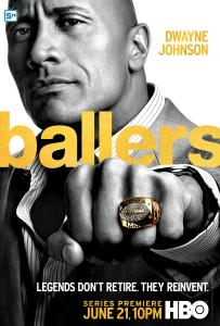 ballers-poster-s01