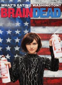 braindead-aff