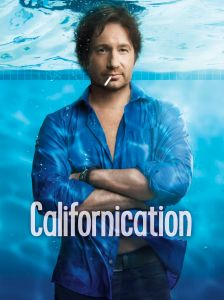californication-poster-saison-2