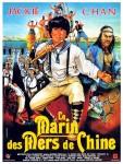 le-marin-des-mers-de-chine-aff-fr