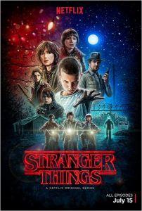 stranger-things-aff