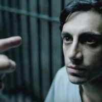 [CRITIQUE SÉRIE] THE NIGHT OF, SAISON 1