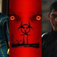 [DOSSIER] TOP 10 DES SUITES DE FILMS QU'ON ATTEND ENCORE ET TOUJOURS !