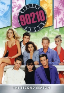90210-beverly-hills-s2