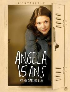 angela-15-ans-aff