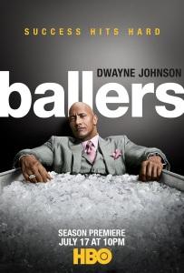 ballers-saison-2-poster-dwayne-johnson