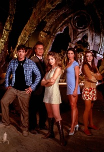 buffy-contre-les-vampire-s01