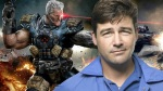 cable-deadpool-kyle-chandler
