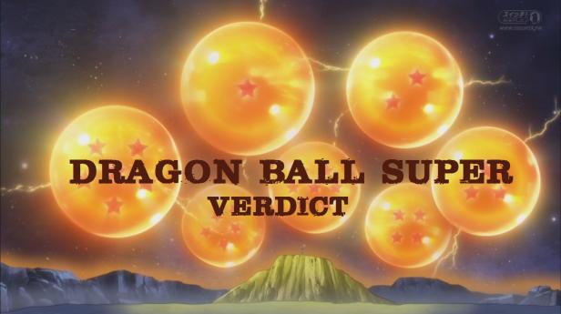 dragon-ball-super-7-verdict