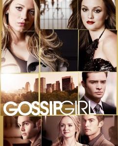 gossip-girl-saison-6