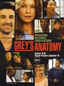 greys-anatomy-s02