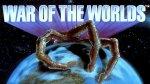 guerre-des-mondes-serie-1988