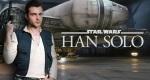 han-solo-movie-fan