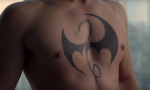 iron-fist-tatoo