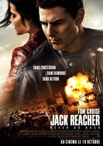 jack-reacher-2-aff-fr