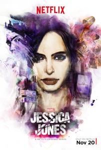 jessica-jones-aff