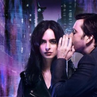 [CRITIQUE SÉRIE] JESSICA JONES, SAISON 1