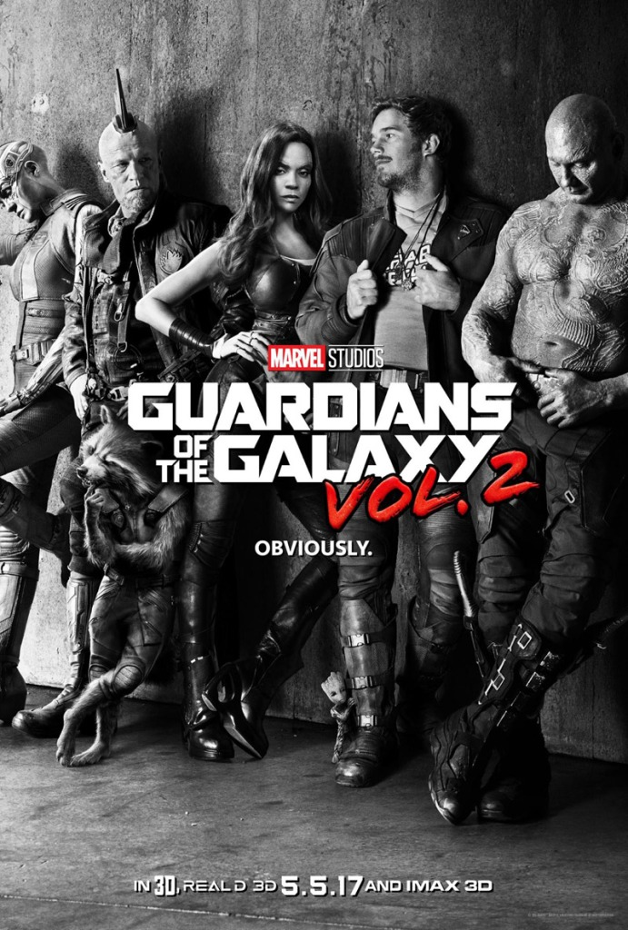 les-gardiens-de-la-galaxie-poster-1