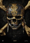 pirates-5-poster