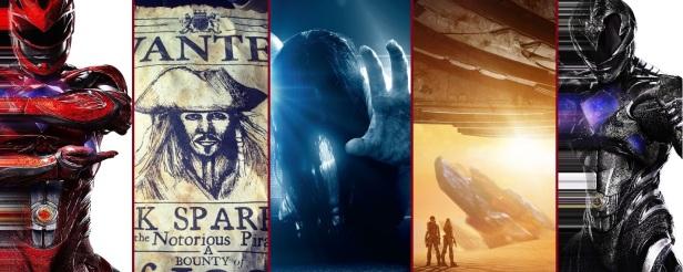 pirates-des-rings-valerian-rangers
