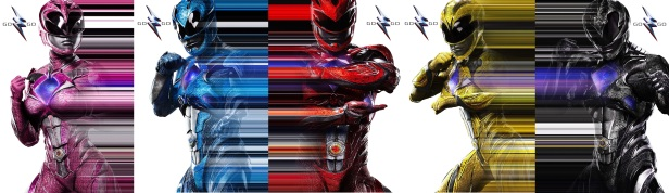 power-rangers-banniere