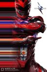 power-rangers-poster-2-rouge