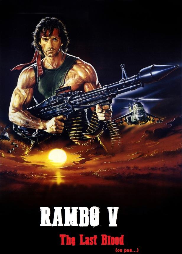 rambo-5-ou-pas
