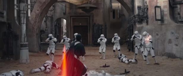 rogue-one-donnie-yen-stormtrooper
