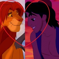 [NEWS CINÉ] JON FAVREAU ET GUY RITCHIE POUR LE ROI LION ET ALADDIN !