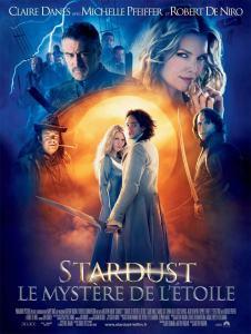 stardust-aff-fr