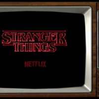 [CRITIQUE SÉRIE] STRANGER THINGS, SAISON 1