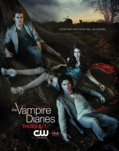 the-vampires-diaries-poster