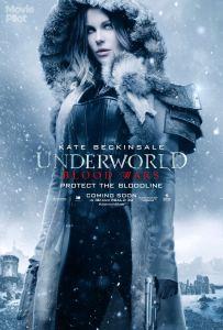 underworld-5-aff