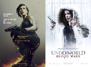 underworld-5-vs-resident-evil-6-aff