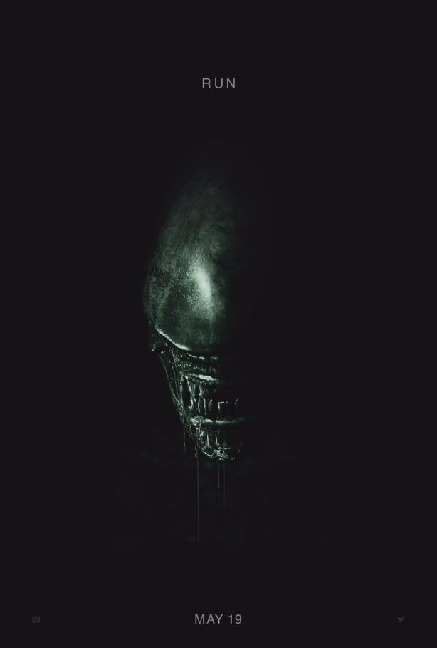 alien-covenant-aff