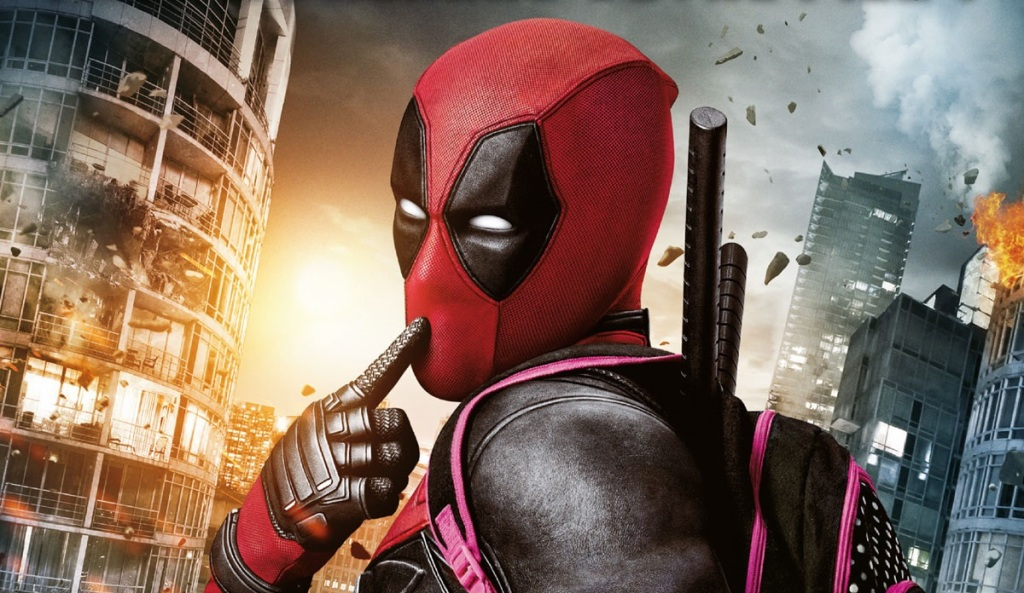 deadpool-aff-fr-crop