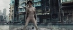 ghost-in-the-shell-trailer-pic3
