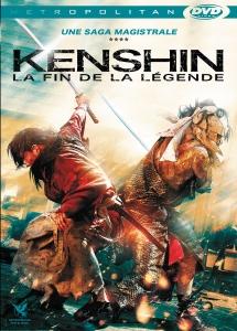 kenshin-la-fin-de-la-legende