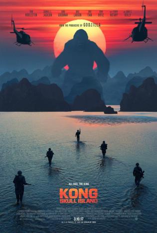 kong-skull-island-poster