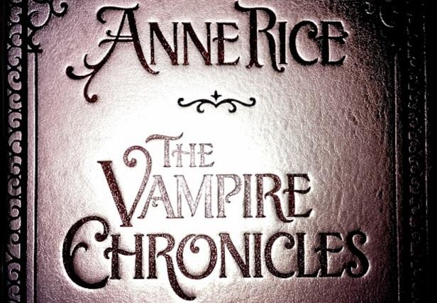 les-chroniques-des-vampires
