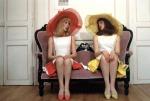 les-demoiselles-de-rochefort-pic