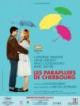 les-parapluies-de-cherbourg-aff