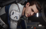 mass-effect-4-scott-ryder-trailer